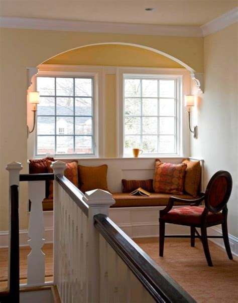house trends   brought  remodeling expense