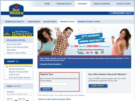 Download Free Best Hotel Rewards Credit Card Program. Register Your Domain Name Free. United Of Omaha Life Insurance Company Reviews. Scott Brown Gay Marriage Clogged Toilet Repair. Gas Efficient Luxury Cars Dish Family Package. Self Leveling Epoxy Floor Coating. Ssl Vpn Clock Is Out Of Sync With Active Directory. College For Radiology Technician. Facelift San Francisco Jp Knapp Early College