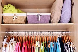 Best, Home, Organizing, Ideas, From, Amazon, On, A, Budget
