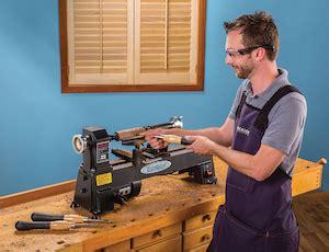 rockler celebrates national woodworking month