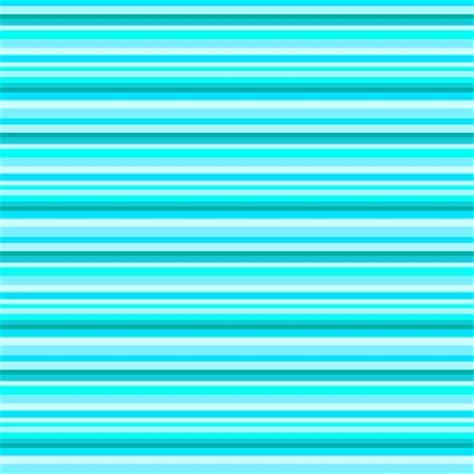 Background Horizontal by Teal Horizontal Stripes Background Seamless Background