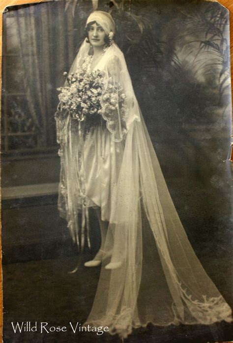 1675 best images about history of fashion wedding