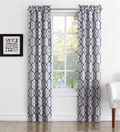 Smith Curtains Drapes - smith shefield window panels home home decor
