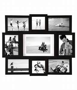 Blacksmith Black Multi Frame Collage: Buy Blacksmith Black