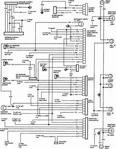 Headlight And Tail Light Wiring Schematic Diagram Typical 1973 : 85 chevy truck wiring diagram 85 chevy other lights ~ A.2002-acura-tl-radio.info Haus und Dekorationen