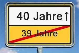 Geburtstagsbilder Zum 60 : geburtstag geburtstagswelt ~ Buech-reservation.com Haus und Dekorationen