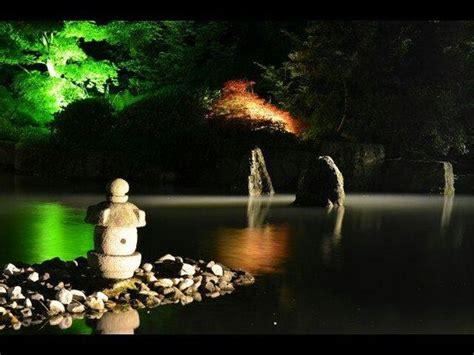 Botanischer Garten Augsburg Nacht Der Lichter by Die Lange Nacht Der Lichter Im Botanischen Garten Einfach