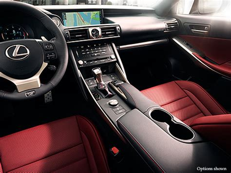 lexus rx red interior lexus with red interior best accessories home 2017