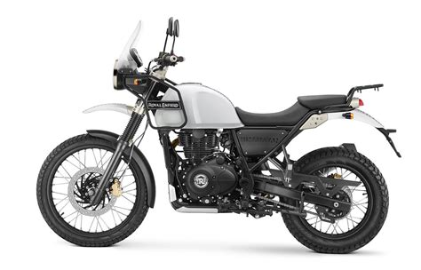 Royal Enfield Himalayan 2019 2019 royal enfield himalayan guide total motorcycle