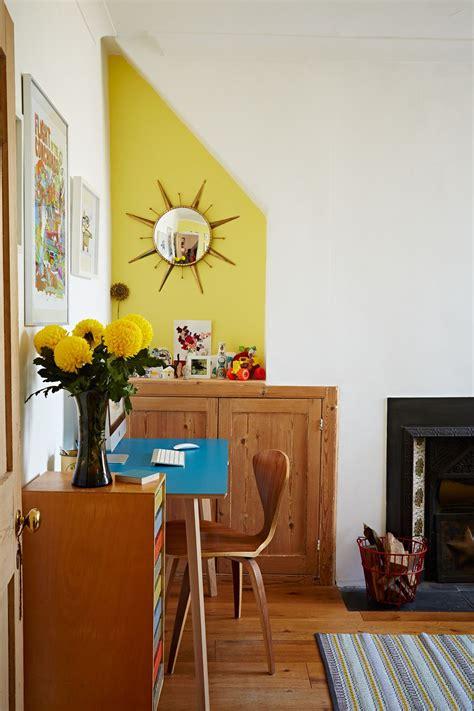 living room paint ideas  colour schemes  brighten