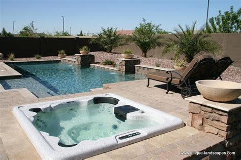 HD wallpapers hot tub and jacuzzi