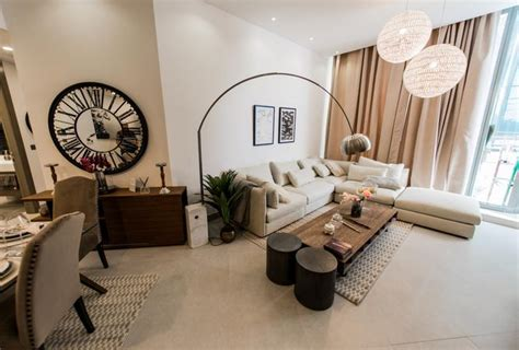 Living Room For Sale In Jeddah by Stunning Apartment In 5 Floor Of Jeddah Ref