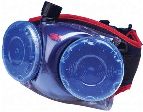 jupiter powered air turbo unit safety services direct