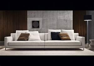 Designer Sofas Outlet : os sof s mais bacanas da decora o mar lia veiga ~ Eleganceandgraceweddings.com Haus und Dekorationen