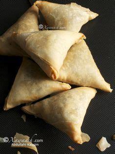 somali ideas somali african food somali recipe