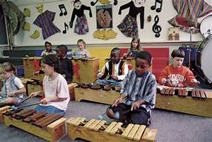 music: children learning about music - Kids   Britannica ...