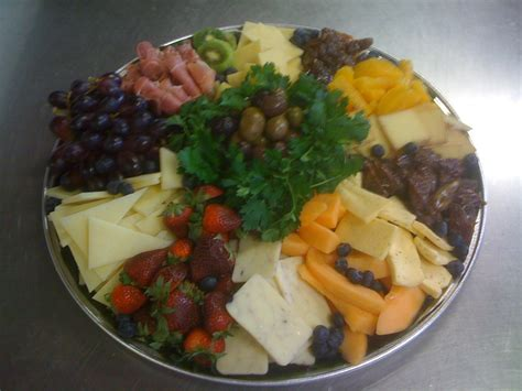 new years hors d oeuvres recipes new year s hors d oeuvres 28 images new year s wine hors d oeuvres tasting far land cookin