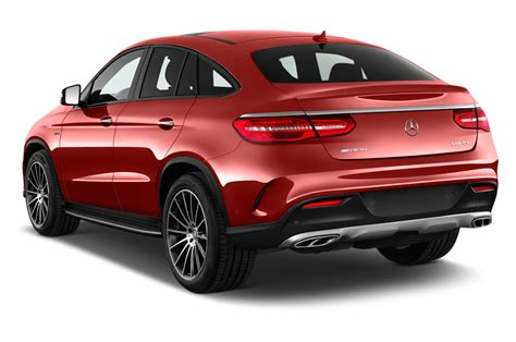 Modifikasi Mercedes Gle Class by 2017 Mercedes Gle Class Coupe Reviews And Rating