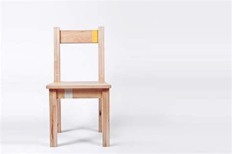 olympics inspired furniture