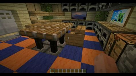 great kitchen designsideas  minecraft minecraft