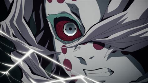 We would like to show you a description here but the site won't allow us. Demon Slayer Is One of the Best New Anime of 2019 - IGN