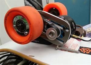 Elektro Longboard Selber Bauen : streetboard eigenbastelei seite 19 elektro ~ Watch28wear.com Haus und Dekorationen