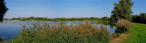 photo 224 ch 226 lette sur loing 45120 pano du lac ch 226 lette sur loing 28747 communes