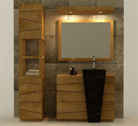meuble de salle de bain avec meuble de cuisine achat vente meuble de salle de bain walk meuble