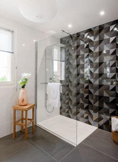 revger renovation salle de bains lyon id 233 e inspirante pour la conception de la maison