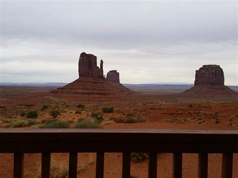 monument valley cabins cabins picture of the view hotel monument valley