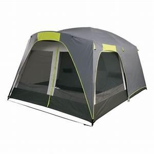 Cabela's Getaway Cabin Tents Cabela's Canada