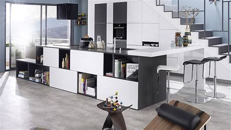 cuisine salle de bains 3d cuisine salle de bains rangement dressing mobalpa