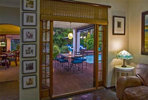 Admiralty Beach House Bewertungen, Fotos & Preisvergleich