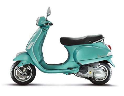 Vespa Lx Picture by 2013 Vespa Lx 150 Ie Picture 508609 Motorcycle Review