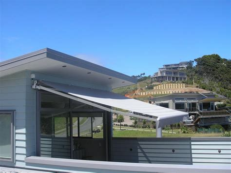 retractable patio electric folding arm awnings yarra