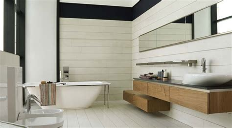 remodeled bathroom images contemporary bathroom remodel design ideas