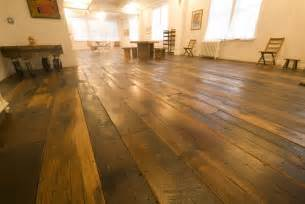 reclaimed hardwood floors york 2 photos floor design ideas