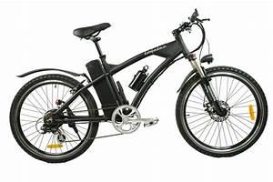 E Bike Auf Rechnung Kaufen : pedelec angebote auf waterige ~ Themetempest.com Abrechnung