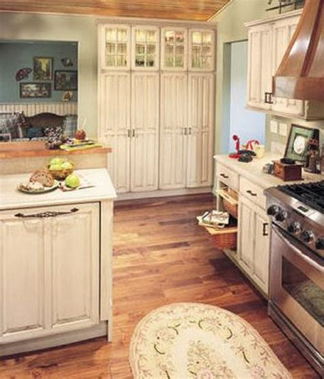 rustic country kitchen cabinets kitchen design inspiration for your beautiful home 4967