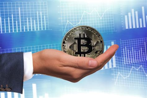This subreddit is not about general financial news. How often do Bitcoin prices change? - Easy Crypto Currency