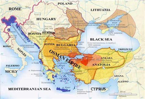 ottoman empire language the ottoman empire maps turkic languages indian