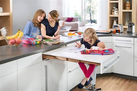 Kleine Küchen Beispiele imagenesdesaludcom