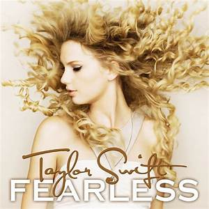 One Savvy Mom ™   NYC Area Mom Blog: The 2010 Taylor Swift ...  Fearless