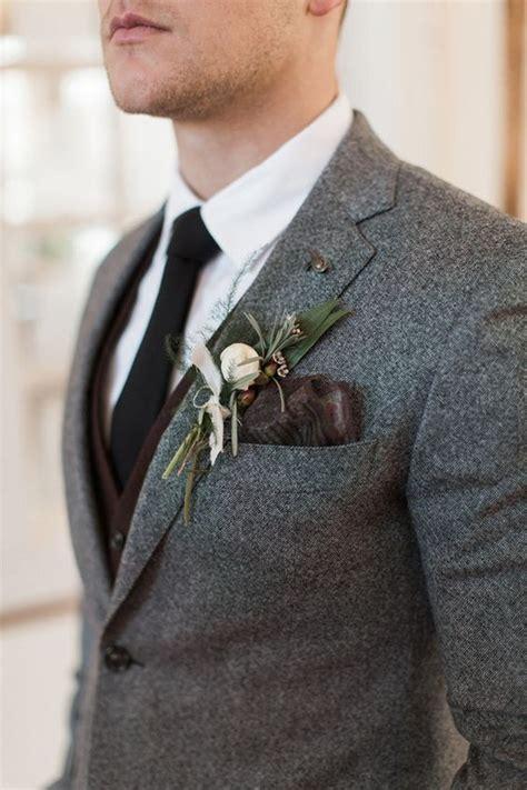 trending grooms suit ideas   weddings page