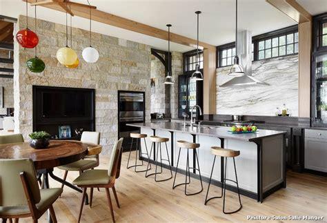 idee peinture salle a manger salon meilleures images d inspiration pour votre design de maison