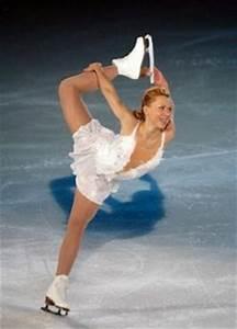 Figure skating - The Olympics Photo (383472) - Fanpop