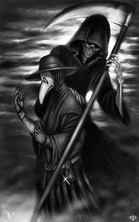 230 best Grim reapers images on Pinterest
