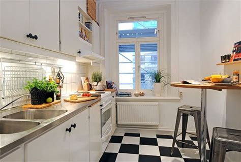 small studio kitchen ideas apartment small modern style kitchen studio apartment