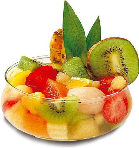 dessert avec fruits exotiques moelleux coco et salade de fruits mangue litchis le carnet de recettes de mamminic