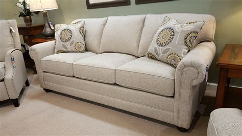 Loveseat Sectionals by Living Room Furniture Cary Nc Sofas Recliners Sectionals